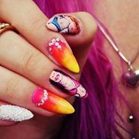 Pazy Bez Skazy - stylizacja paznokci