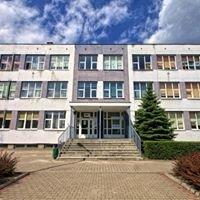 Szkoła Podstawowa Nr 2 i Szkoła Muzyczna I Stopnia w Miliczu
