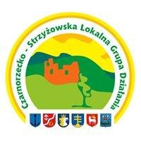 Stowarzyszenie Czarnorzecko-Strzyżowska        Lokalna Grupa Działania
