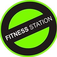 Fitness Station