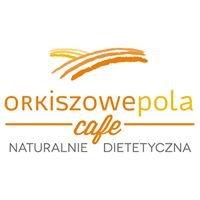 Orkiszowe Pola Cafe