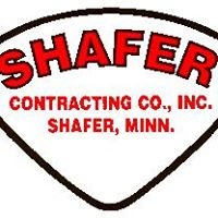 Shafer Contracting