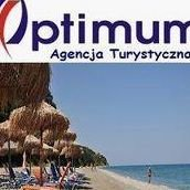 Agencja Turystyczna Optimum