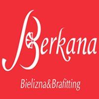 Berkana Bielizna &  Brafitting Polkowice - pawilony Danusia