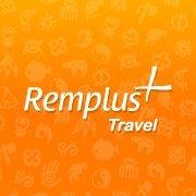 Remplus Travel