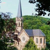 Eventkirche Langenberg e.V.