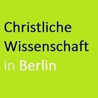 Christliche Wissenschaft in Berlin