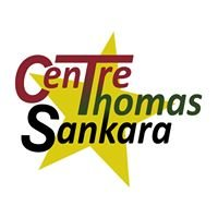 Centre Thomas Sankara
