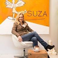 SUZA training en coaching