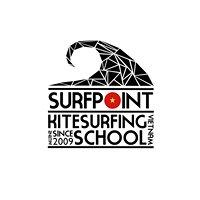 SURFPOINT VIETNAM