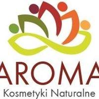 AROMA Kosmetyki Naturalne