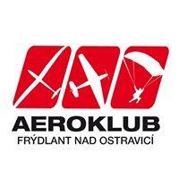 Letiště Frýdlant nad Ostravicí LKFR