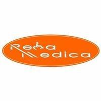 RehaMedica