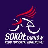 Klub Turystyki Rowerowej Sokół Tarnów  -  www.sokol.okay.pl