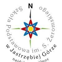 Szkoła Podstawowa im. Stefana Żeromskiego w Jastrzębiej Górze