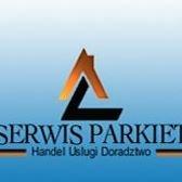 Serwis Parkiet - panele, parkiety, podłogi