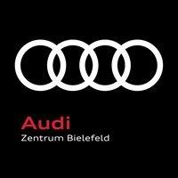 Auto Senger Gruppe Bielefeld