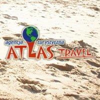 Agencja Turystyczna Atlas Travel Rydułtowy www.biurowakacji.pl