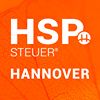 HSP STEUER Hannover