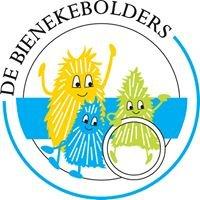 OBS De Bienekebolders