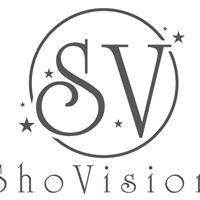 ShoVision I Promotion & Events