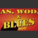 Las Woda & Blues