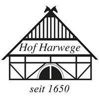 Hof Harwege