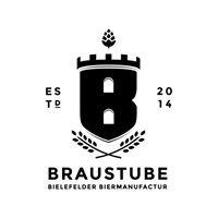 Braustube Bielefelder Biermanufactur