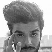 Hair Styles For Man