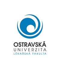 Výzkumné obezitologické centrum Lékařské fakulty Ostravské univerzity