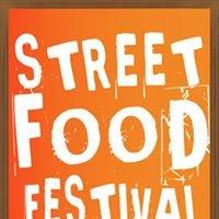 Streetfood Festival Lausanne