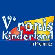 Vronis Kinderland