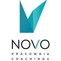 Pracownia Coachingu NOVO