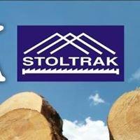 Zakład Usługowo Handlowy Stoltrak