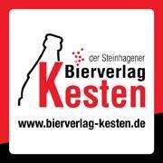 Bierverlag Kesten