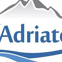 Alpe-Adriatours