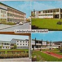 LBS Fürstenfeld