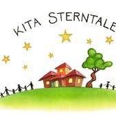 Kita Sterntaler