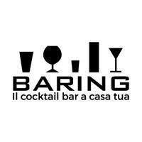 Baring Barcatering