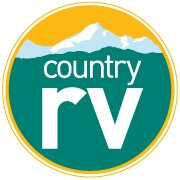 Country RV