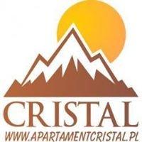 Apartament Cristal, Szklarska Poręba