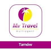 My Travel Tarnów