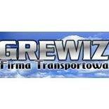 Firma Transportowa Grewiz