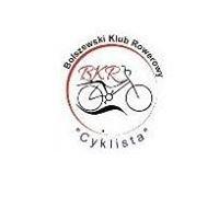 Bolszewski Klub Rowerowy Cyklista