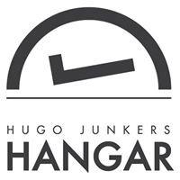 Hugo Junkers Hangar