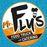 Mr Flys Foodtruck