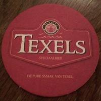 Texelse Brouwerij