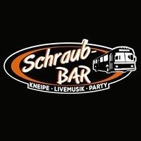Schraub-Bar