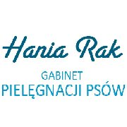 Gabinet Pielęgnacji Psów - Hania Rak