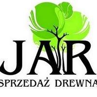 Sprzedaż Drewna JAR
